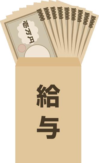 f:id:nattsu1991:20180808180349p:plain
