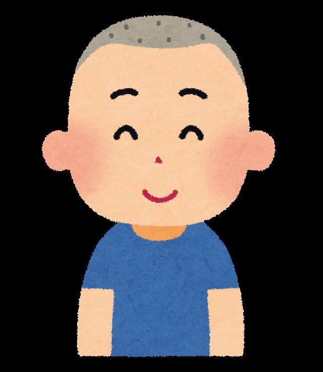f:id:nattsu1991:20180814003454p:plain
