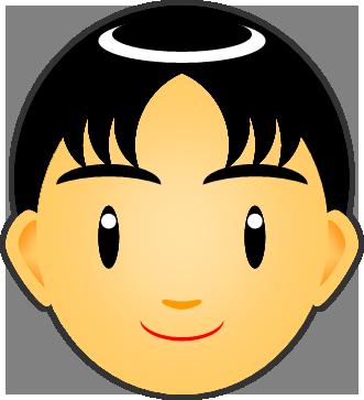 f:id:nattsu1991:20180819190211p:plain