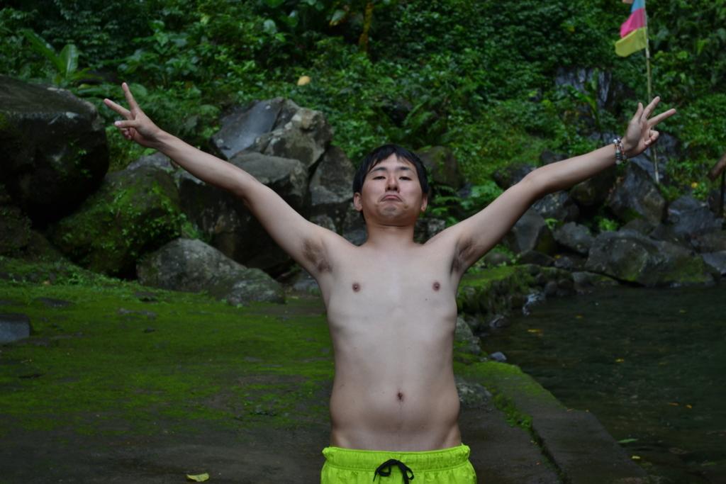 f:id:nattsu1991:20180823004642j:plain