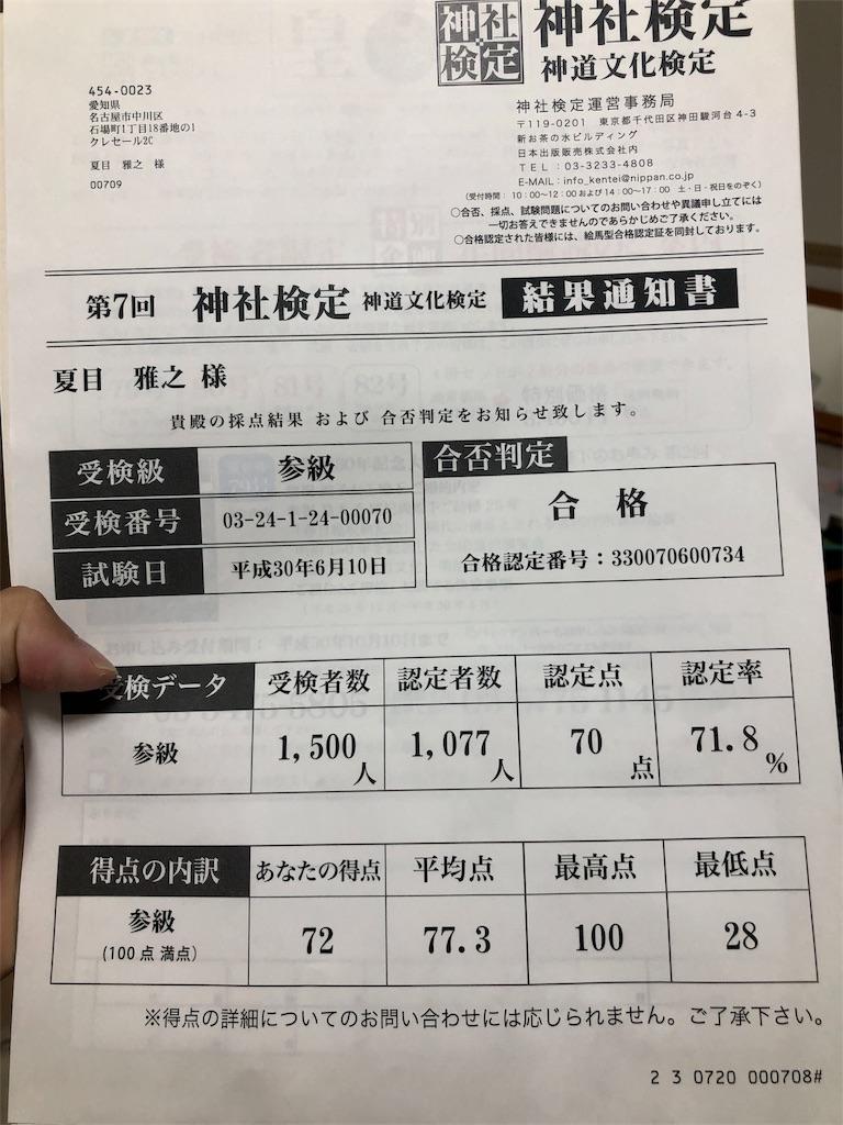 f:id:nattsu1991:20180826235650j:image