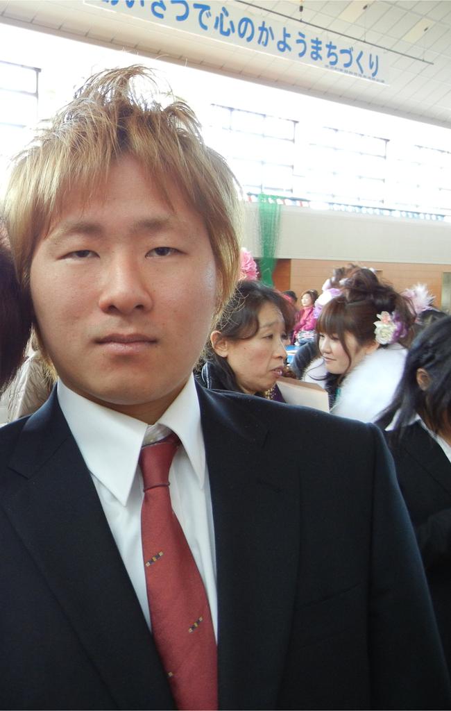 f:id:nattsu1991:20180911234610p:plain