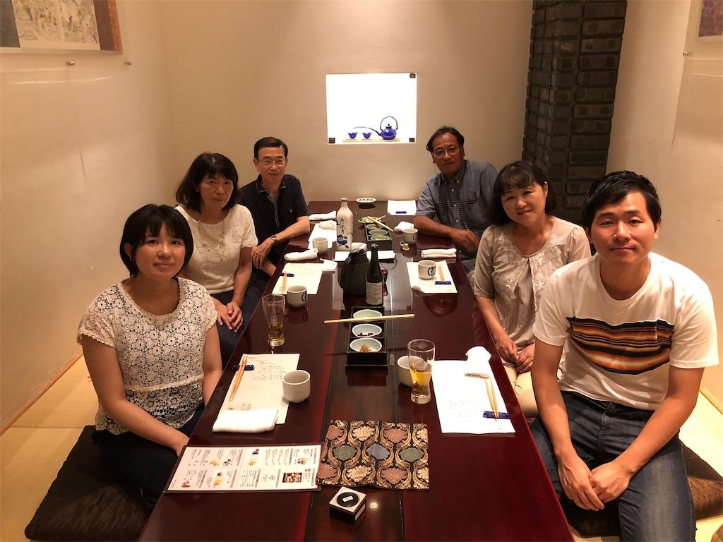 f:id:nattsu1991:20181001023529j:image