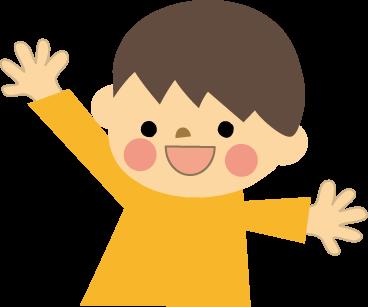 f:id:nattsu1991:20181002135847p:plain