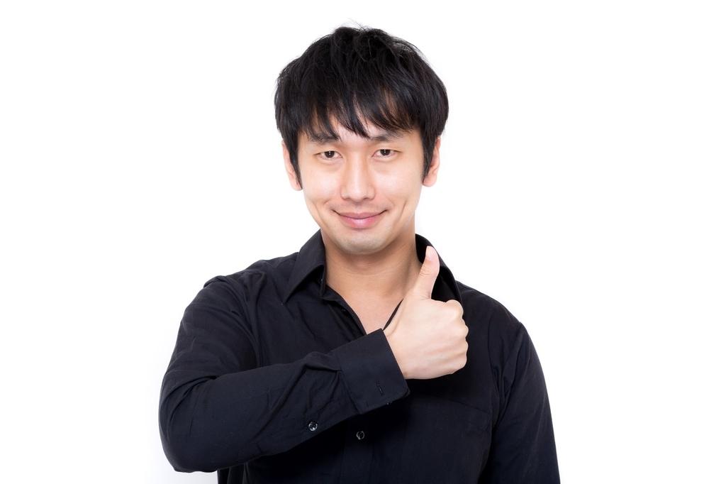 f:id:nattsu1991:20181005010201j:plain