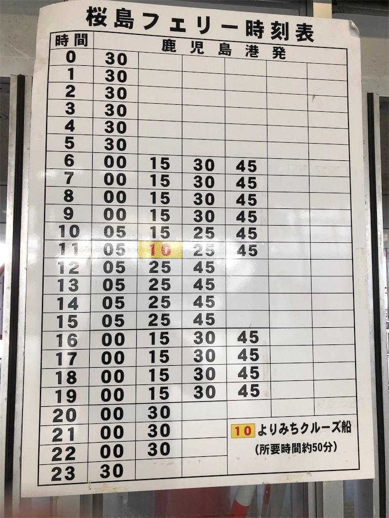 f:id:nattsu1991:20181204115804j:image