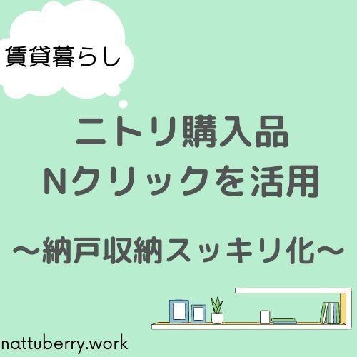 f:id:nattuberry:20210705070104j:plain