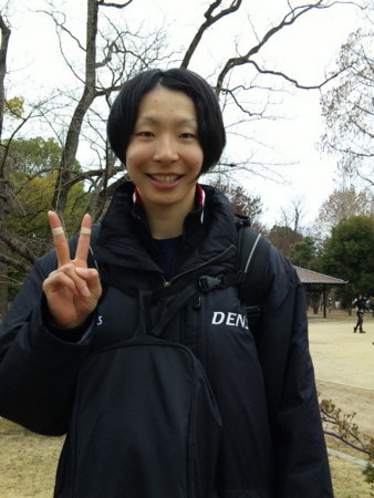 f:id:natu-fuku:20120115151336j:image