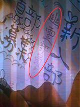 f:id:natubo:20110102040842p:image