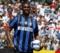 エトー アフリカ史上最高の選手と言うことはできない