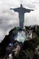 2014年ワールドカップ開催地は南米ブラジル