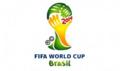 2014 FIFA WORLD CUP BRAZILのロゴデザイン完成