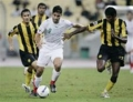 イラン 前回王者イラクに2―1で逆転勝ち