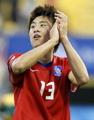 韓国 ウズベキスタンを3-2で下し、2大会連続の3位