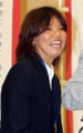 なでしこジャパン のDF 熊谷紗希(20)