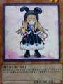 黒魔導師クラン 闇 遊戯王カード 効果