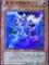 闇竜の黒騎士 遊戯王 カード KONAMI