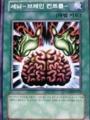 洗脳 ブレインコントロール 韓国 konami