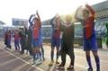 サッカー天皇杯  ついに元日決勝 初のJ2対決を勝利するのは