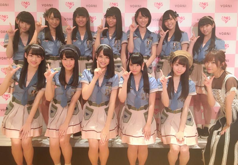f:id:natuka_shinobu:20170914203712p:image:w300:left