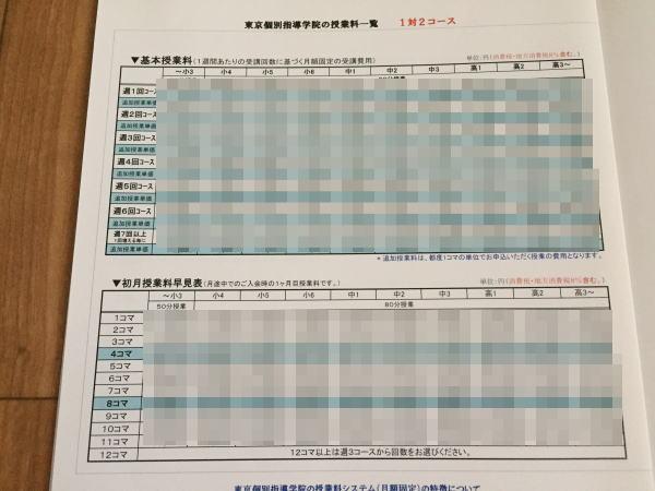 f:id:natukawa-haruto:20200915135923j:plain