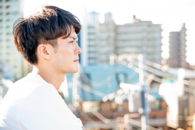 f:id:natukawa-haruto:20210317141259j:plain