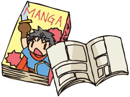 f:id:natukawa-haruto:20210328223322j:plain