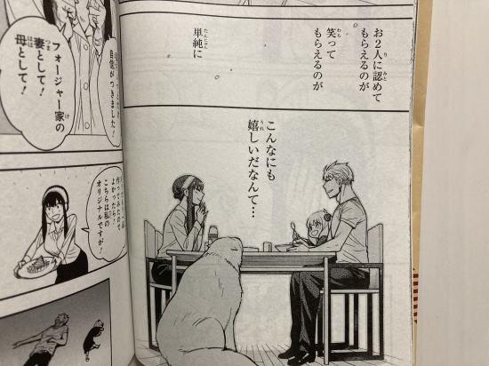 f:id:natukawa-haruto:20210328230836j:plain