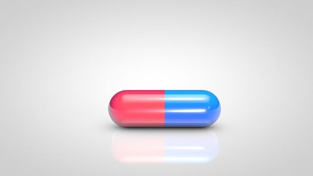 副作用 プレマリン