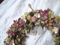 f:id:natural-ivy:20130225001120j:image