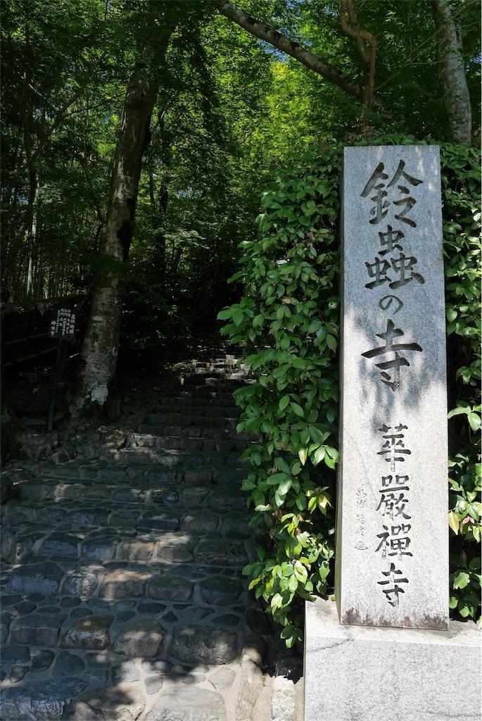 f:id:natural-japub:20170609143425j:image