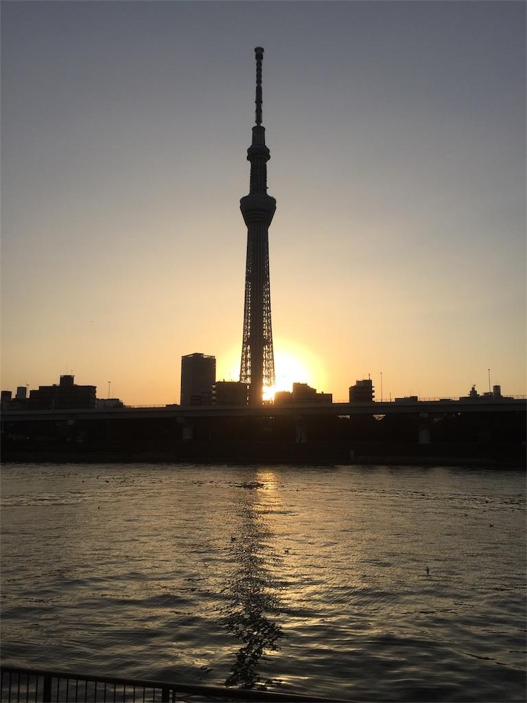 f:id:natural-japub:20180119124554j:image