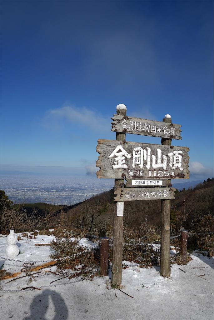 f:id:natural-japub:20190114125300j:image
