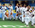 2009-04-03 vsヤクルト