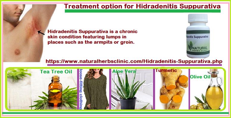 f:id:naturalherbsclinic:20180525145611p:plain