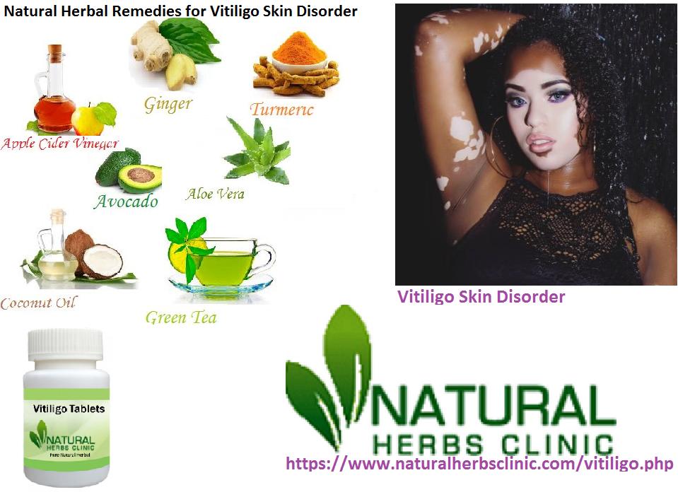 f:id:naturalherbsclinic:20190405115030p:plain