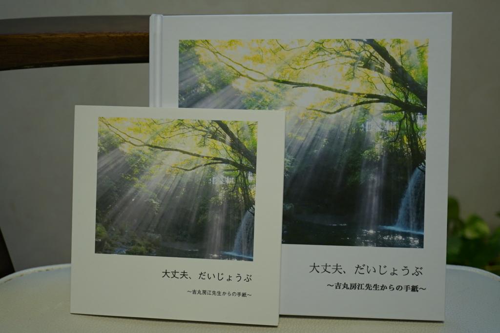 f:id:naturalphoto1:20161120234152j:plain