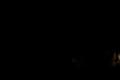 20170624030800