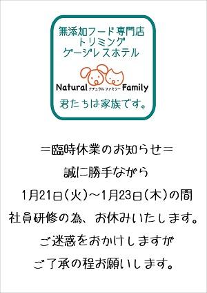 f:id:natyural-family:20191226160832j:plain
