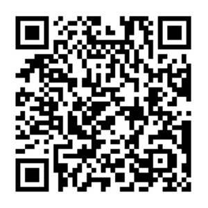 f:id:natyural-family:20210502144151j:plain