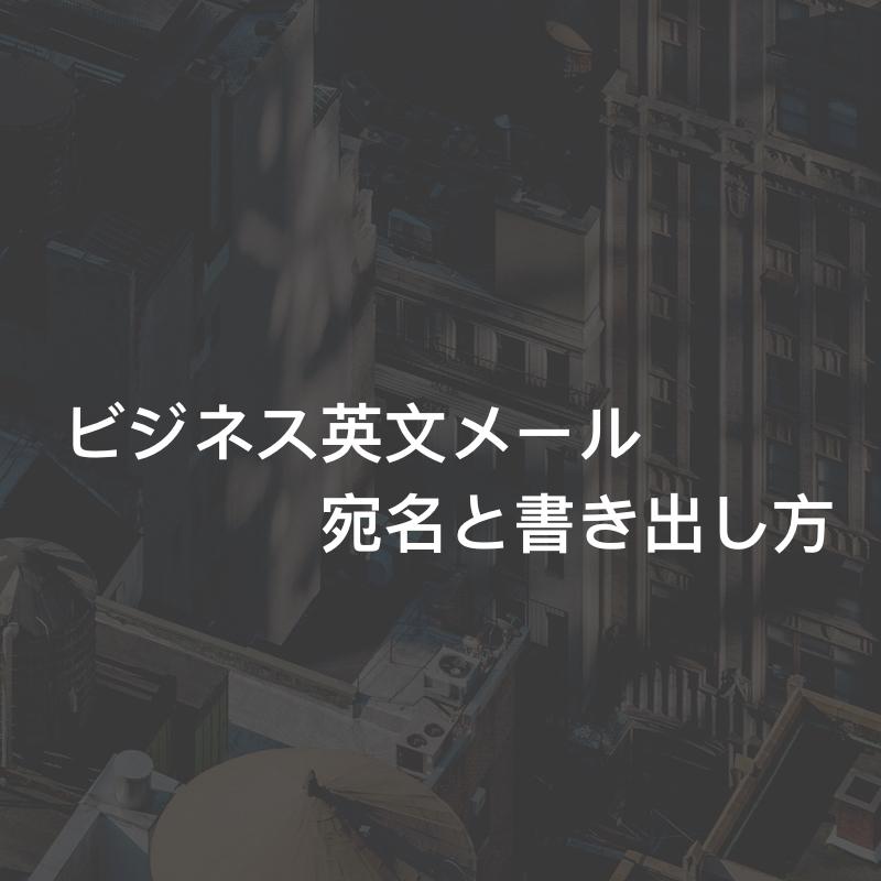 f:id:nau_for2060:20170422184004j:plain