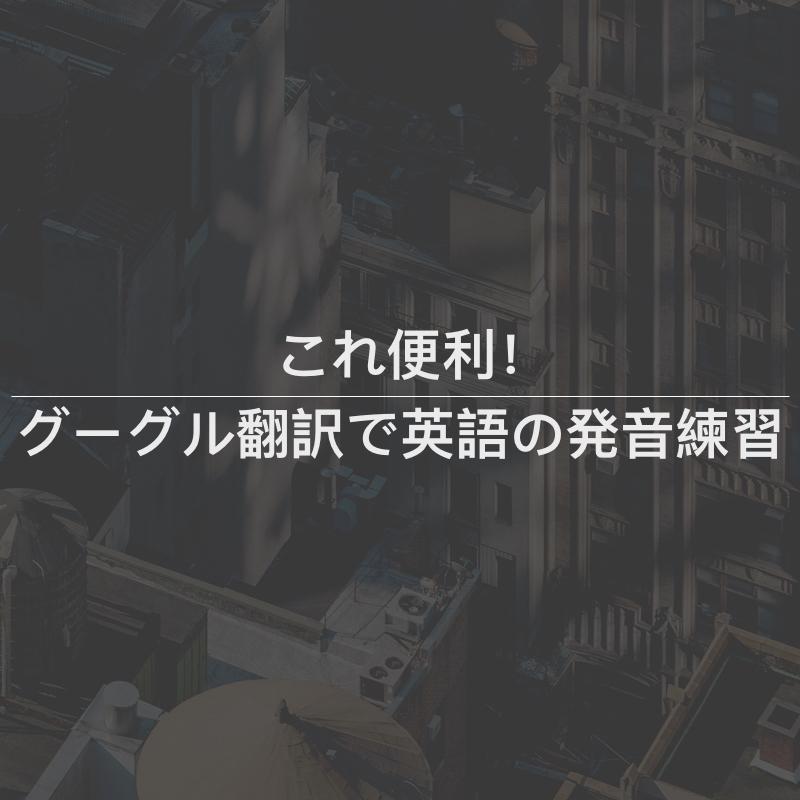 f:id:nau_for2060:20170426024915j:plain