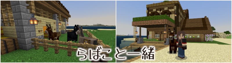 f:id:naughty-builder:20210914145232p:plain