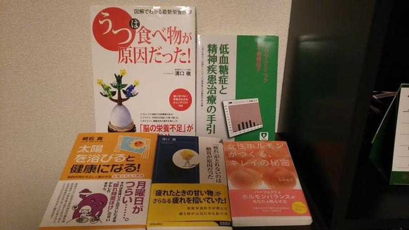 f:id:naushika329:20171017002741j:plain