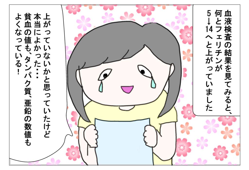 f:id:naushika329:20171125213946j:plain