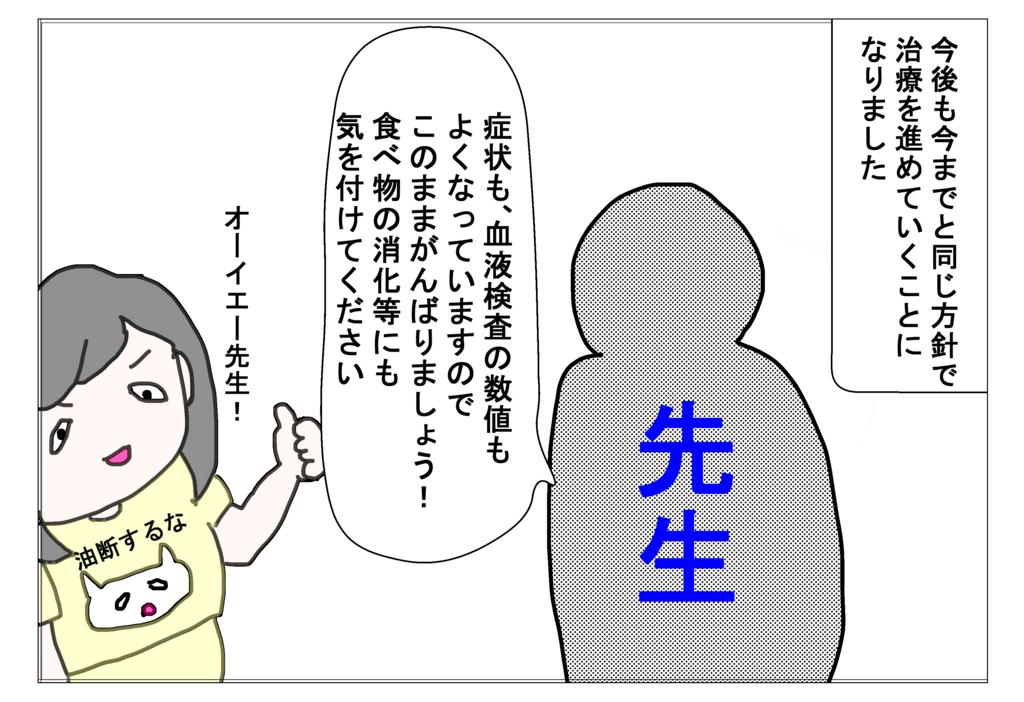 f:id:naushika329:20171125213955j:plain