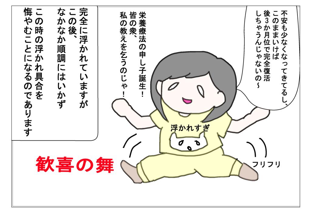 f:id:naushika329:20171125214007j:plain