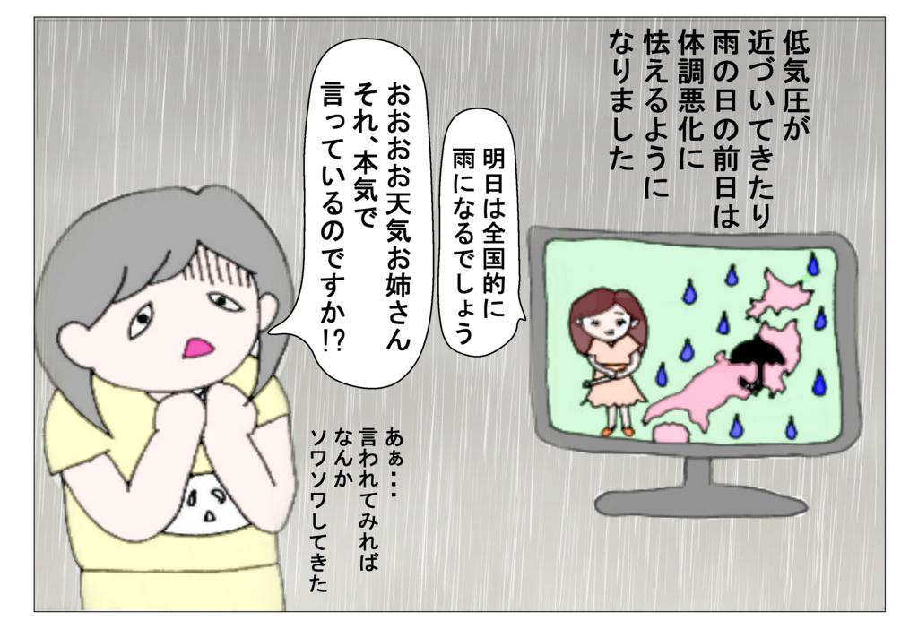 f:id:naushika329:20171125214138j:plain