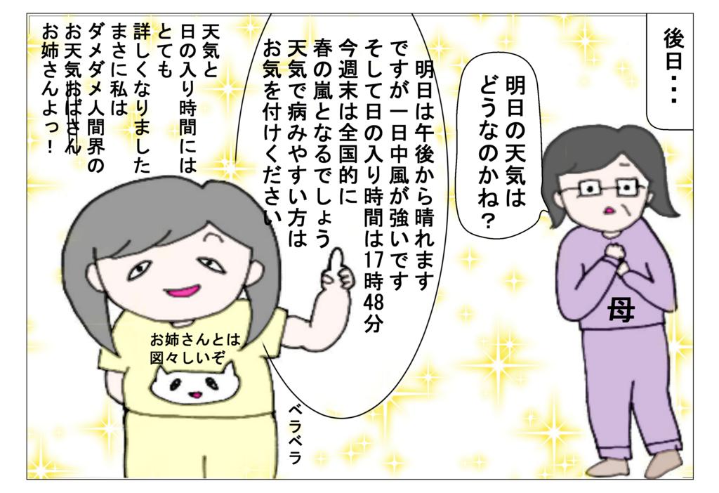 f:id:naushika329:20171125214201j:plain