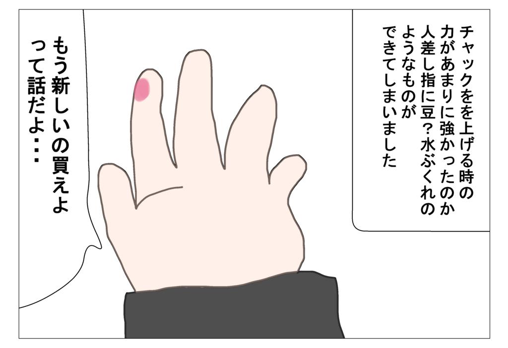 f:id:naushika329:20171125214941j:plain